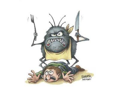 http://4.bp.blogspot.com/-W4sxpUeM98U/T3ei1ESu1iI/AAAAAAAAA4E/z1DbwardoKQ/s1600/virus-spyware-trojan-worm.jpg