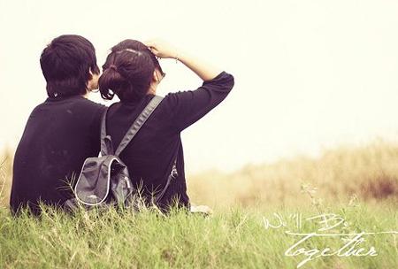 Truyện ngắn tình bạn Tình bạn là mãi mãi