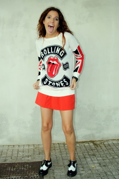 jersey rolling stones