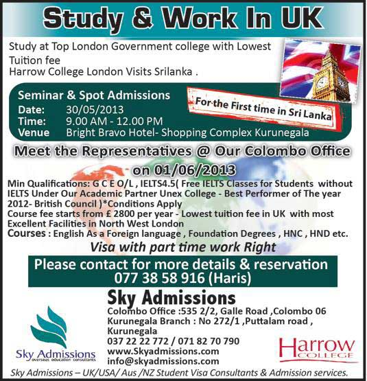 Work & Study in Australia เพียงเเค่ 1.5 เเสนบาท | IEC ...