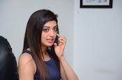 Pranitha Subhash Dynamite-thumbnail-18