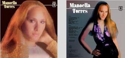 1981-A La Que Vive Contigo L.P.