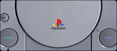 psone on vita