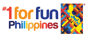 It's More Fun in the Philippines!