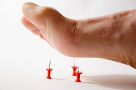 Neuropathy Associated Prediabetes - Neuropati diabetik
