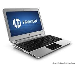 HP Pavilion dm1-3200sa-drivers