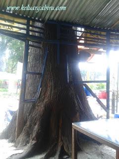 Bakso Cak Kirun Malang