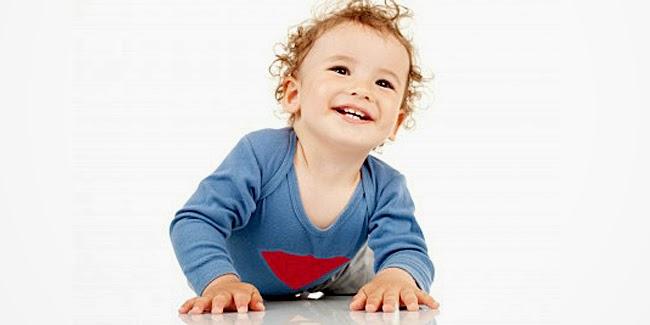 Permalink to Benefits of Preschool for Children