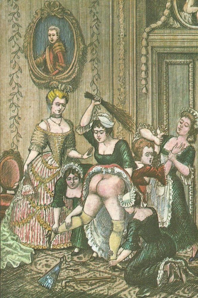 eroticheskie-rasskazi-rozgi