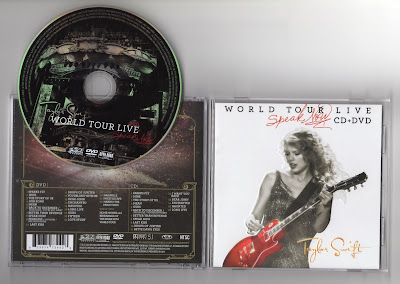 Taylor_Swift-Speak_Now_World_Tour_Live-(Deluxe_Edition_Bonus_DVD)-2011-C4