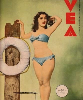 http://popneuf.blogspot.fr/search/label/vea%20magazine