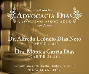 Advocacia dias: 44-32751373