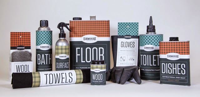 5 creative ideas for package design | Bath & Beauty, Toiletries and ...