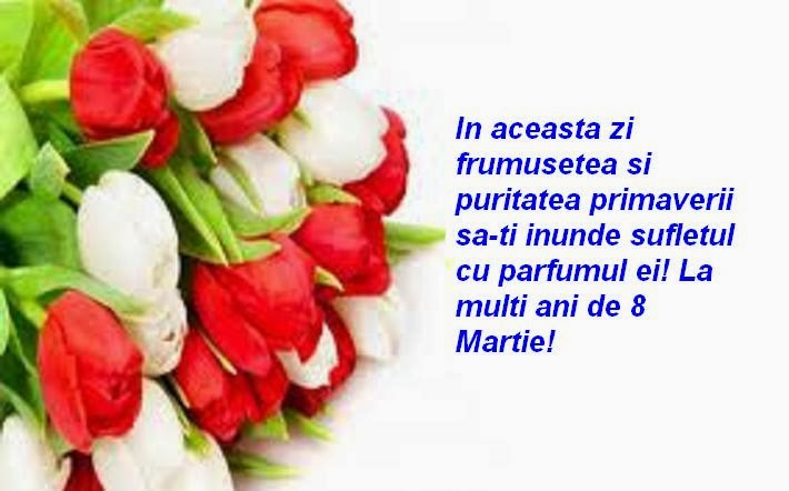 felicitari, ziua femeii, martisor, martisoare,1 martie, 8 martie, felicitari de 1 martie, felicitari de 8 martie, urari de 1 martie, urari de 8 martie, mesaje de 1 martie, mesaje de 8 martie, luna lui martisor,
