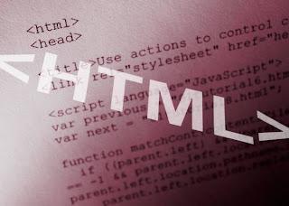 HTML5 - Step by Step