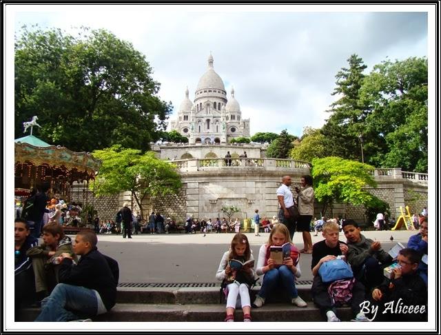 paris-vacanta-scare-coer