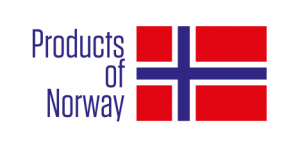 Guarantee Product Of Norway