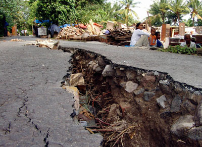 Image result for earthquake in mexico today
