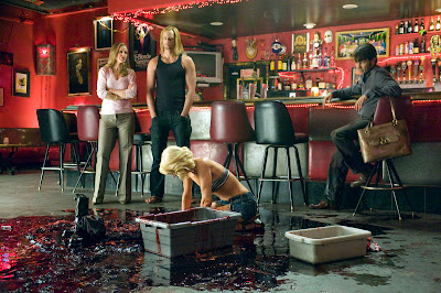 True Blood screen