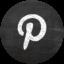 https://www.pinterest.com/rhiannonpulling/