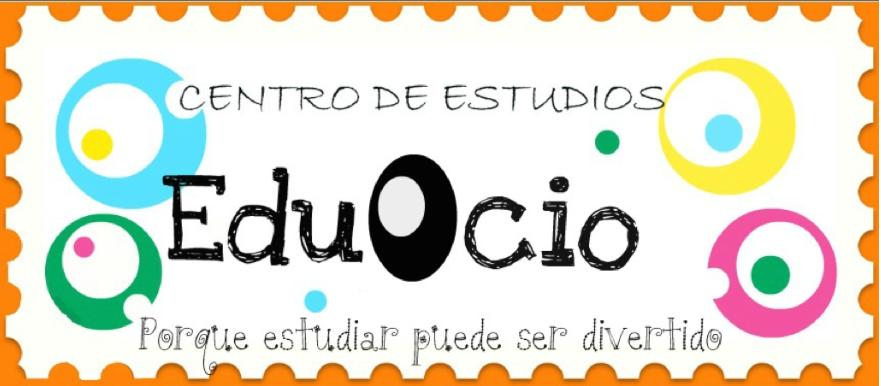 EduOcio (Centro de Estudios en Fuente Palmera)