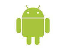 Fonia aérea 24h no seu Android