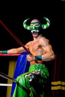 El Ligero