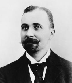 "Felix=Hoffmann (1868-1946): <br>Inventing ""ASA"" (Aspirin) in 1897"