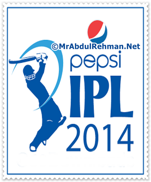 Pepsi IPL 2014 PC Game Free Download Full Version