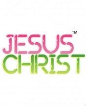 Jesus Christ download besplatne slike pozadine za mobitele