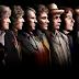 Trailer do Especial 50 Anos de Doctor Who