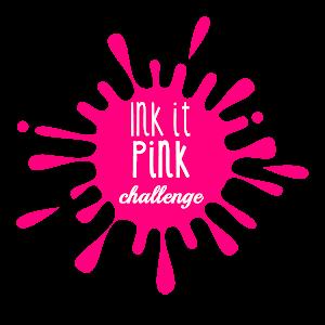 Ink It Pink