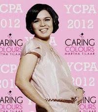 YCPA 2012 Winner