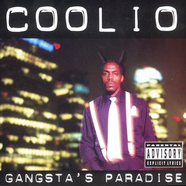 Coolio - Gangsta's Paradise Cover