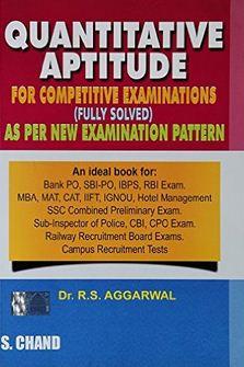 Best Books For Gate General Aptitude