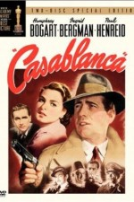 Watch Casablanca 1943 Megavideo Movie Online