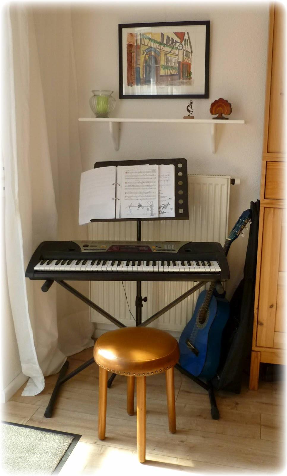by susuko bei der renovierung. Black Bedroom Furniture Sets. Home Design Ideas