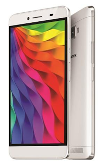 Intex Aqua GenX Mobile Full Specifications And Price In Bangladesh