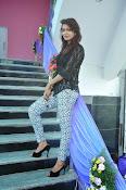 Aswi latest glamorous photos-thumbnail-5