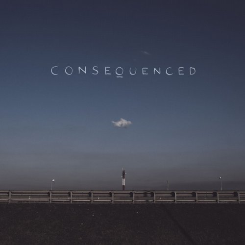 D-PULSE - 'CONSEQUENCED'