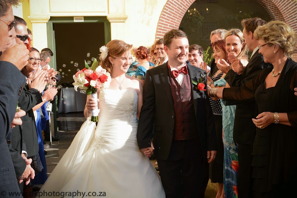 DK Photography DSC_3318 Jan & Natalie's Wedding in Castle of Good Hope { Nürnberg to Cape Town }  Cape Town Wedding photographer