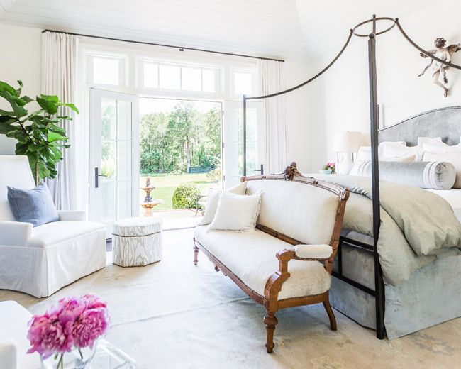 Updated Classics Rooms With Style South Shore
