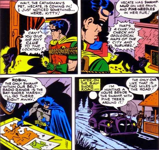 O Diário de Dick Grayson - Página 4 DICKGRAYSON0067B