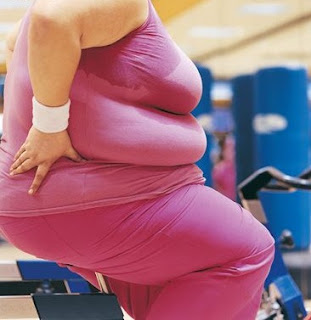 Dangers of Rapid Weight Loss