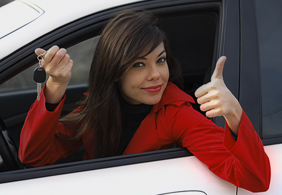Best How Determining Car Insurance