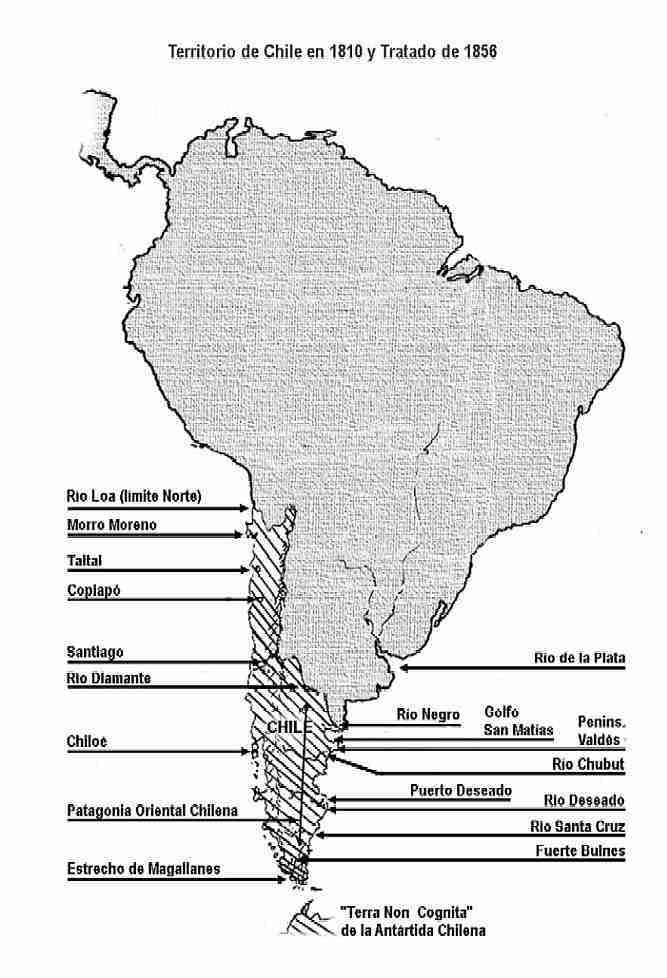 Urbano mapas antiguos - Nombres clasicos espanoles ...