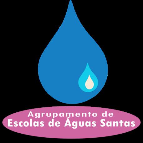 Agrupamento de Escolas de Águas Santas