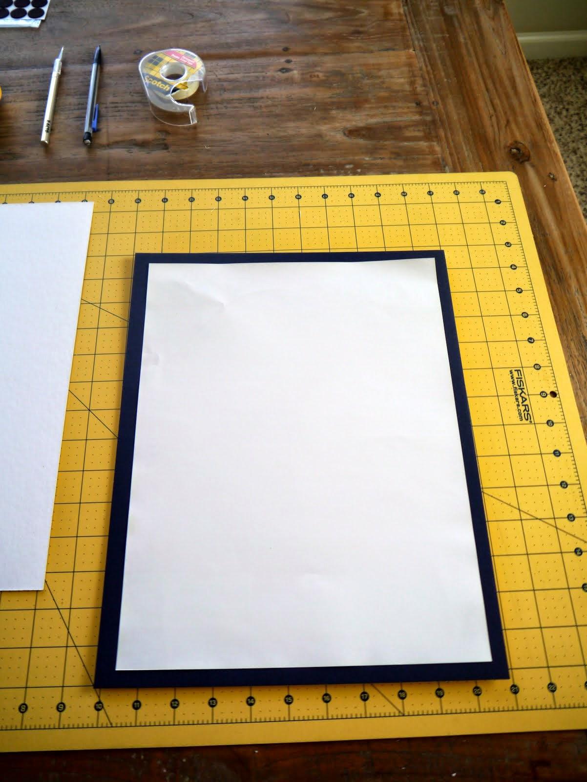 mats cut board basics hobby mat watch youtube lobby custom