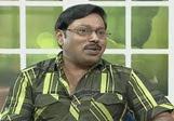 Virundhinar Pakkam – Director Rajakumaran | Sun TV Show 01-07-2013 – Thirumathi Tamizh Hero Movie Interview