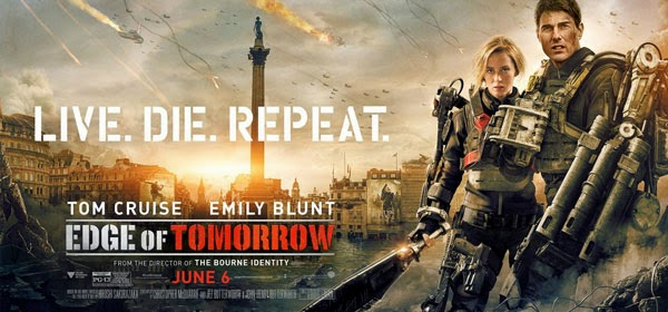 http://www.nyunyu.com/main-article/detail/the-edge-of-tomorrow-ketika-tom-cruise-hidup-mati-hidup-lagi-mati-lagi-terus#.U4qtCvmSzcA